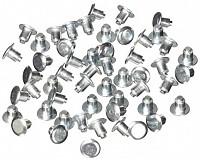 Купить Шипы сменные Schwalbe для зимних покрышек SPIKES стальные 50 шт. 6,5x5,5 05-5506 - СКИДКА 18%., И-0068264