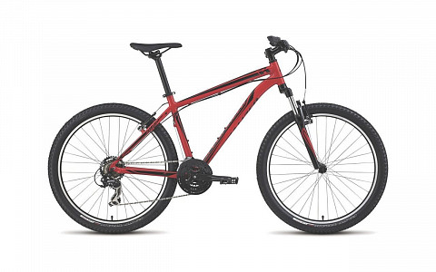 Велосипед Specialized HARDROCK 26 2015