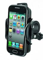 Купить Крэдл для смартфона M-WAVE Eindhoven Grip - СКИДКА 19%., И-0019934