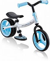 Купить Беговел GLOBBER Go Bike Duo., ОПТ00003784