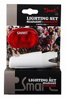 Купить Набор фара+фонарь SMART LS045-01., И-0041419