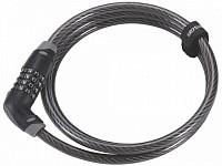 Купить Велозамок BBB CodeSafe 10mm BBL-35., И-0020802