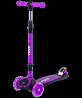 Купить Самокат RIDEX Tiny Tot 3х колесный 2020., И-0065881