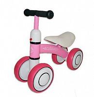 Купить Беговел EcoBalance Baby., И-0068519