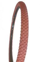 Купить Покрышка KENDA K905 26х2.125 (56-559) K-RAD низкий коричневая PREMIUM 5-523692., И-0067797