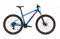 Купить MARIN Bobcat Trail 3 27.5 2020 - СКИДКА 17% + ПОДАРОК., И-0068467