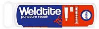 Купить Аптечка WELDTITE 6 - СКИДКА 18%., И-000000312