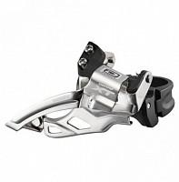 Купить Переключатель SHIMANO передний XT, M785, ун. тяга, хомут, для 44-38T IFDM785X6., И-000013029