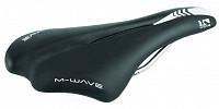 Купить Седло COMP X M-WAVE - СКИДКА 15%., И-0018473