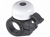 Купить Звонок BBB Loud & Clear BBB-11., И-0020028
