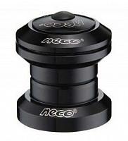 Купить Рулевая колонка NECO H773., И-0058684