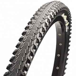 Покрышка Maxxis 26x1.90 Worm Drive 70a Single TPI60 TB66015000