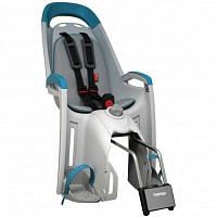 Купить Детское кресло HAMAX Amaze 553202., И-0058081