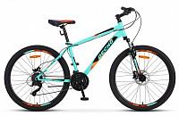 Купить Велосипед ДЕСНА 2610 HD 2019 - СКИДКА 21%., И-0059988