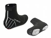 Купить Защита обуви/велобахилы WINTER NEOPRENE AUTHOR M (40-42) - СКИДКА 15%., И-0016281