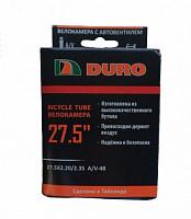 Купить Камера Duro 27,5x2.20/2,35 A/V-48 01031., И-0031037