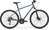 Купить MERIDA Crossway XT Edition 2021 - СКИДКА 15% + ПОДАРОК., ОПТ00005602
