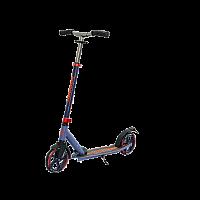 Купить Самокат TECH TEAM Jogger 180 - СКИДКА 17%., И-0041338