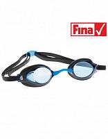 Купить Стартовые очки MAD WAVE Record Breaker M0454 - СКИДКА 17%., И-0061624