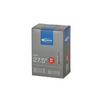 Купить Камера SCHWALBE 27,5 спорт 05-10400153 SV21 (40/62-584) IB 40mm. - СКИДКА 27%., И-0067628