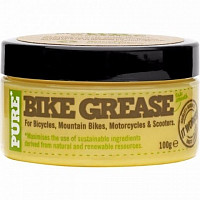 Купить Смазка WELDTITE Pure Bike Grease - СКИДКА 35%., И-000009069