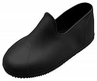 Купить Защита обуви силиконовая NFUN - СКИДКА 13%., И-0056883