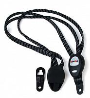 Купить Резинки на багажник AES-501 AUTHOR - СКИДКА 16%., И-0038035