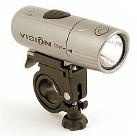 Купить Фара передняя A X-Vision 1W AUTHOR - СКИДКА 15%., И-000001229