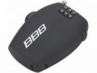 Купить Велозамок BBB Minicase BBL-53 - СКИДКА 17%., И-0035241