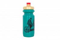 Купить Фляга Green Cycle DUDES 0,6., И-0060845