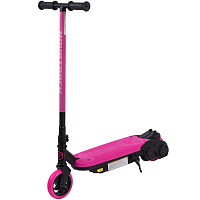 Купить Электросамокат NOVATRACK Escoo PN8 розовый., И-0073953