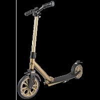 Купить Самокат TECH TEAM 230 Jogger 2019 - СКИДКА 21%., И-0053974