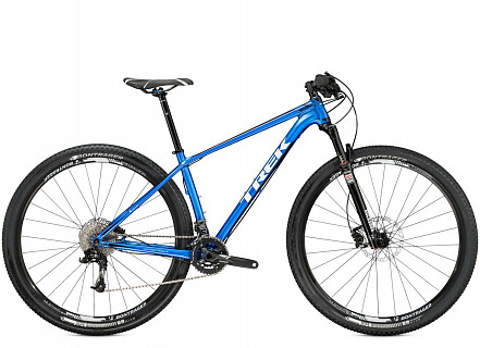 "Велосипед Trek Superfly 6 29"" 2015"