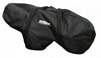 Купить Сумка-чехол STRiDA для переноски Bike Bag ST-BB-005., И-000006817