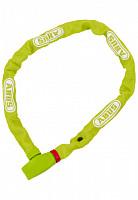 Купить Велозамок ABUS uGrip Chain 585/100см, цепь 5мм, ключ, класс защиты 5/15, 685гр, лаймовый., И-0074846