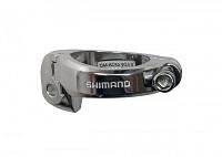 Купить Адаптер FD Shimano, переходник, 34.9мм, SM-AD15 Y57Y91100., И-0037148