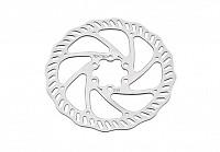 Купить Тормозной диск (ротор) TEKTRO TR203-7 Wave 203мм 6-2037 - СКИДКА 15%., И-0020278