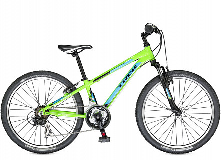 "Велосипед Trek MT 220 Boy's 24"" 2014"