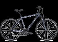 Купить Trek Verve 4 2014 - СКИДКА 16% + ПОДАРОК., И-000012284