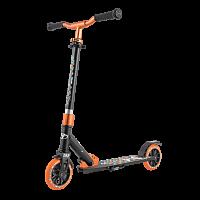 Купить Самокат TECH TEAM 145 Jogger 2020., И-0065798