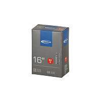 Купить Камера SCHWALBE 16 спорт 05-10409313 SV3 (47/62-305) IB 40mm. - СКИДКА 16%., ОПТ00000749