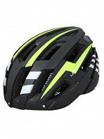 Купить Шлем Los Raketos Pulse., И-0066102