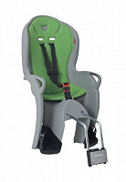 Купить Детское кресло HAMAX KISS 551044., И-0018498