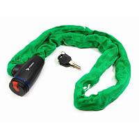 Купить Велозамок-цепь TRIX GK-105.308., И-0049423