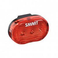 Купить Фонарь задний Smart RL-403R-01., И-0057106