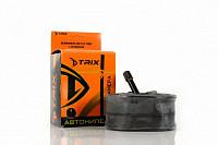 Купить Камера TRIX 20х 1,95/2,125 AV бутиловая., И-0039006