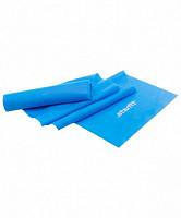 Купить Эспандер ленточный для йоги STARFIT ES-201 1200*150*0,45 мм., И-0068964