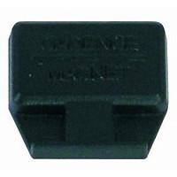 Купить Магнит для велокомпьютера VDO плоский датчика каденса + хомутики 4-4411., И-0041371