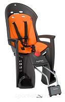Купить Детское кресло HAMAX SIESTA W/LOCKABLE BRACKET 552502., И-0026050