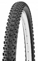 Купить Покрышка для велосипедов H.R.T. 27.5x2.10 (54-584)., И-0053782